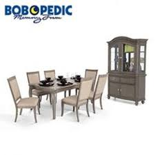 Hayley Dining Room Set Chateau 7 Piece Dining Set House Stuff Pinterest Room Ideas