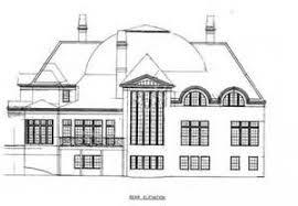 Clarendon Homes Floor Plans Clarendon Homes House Plans House Design Plans