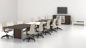 Lacasse Conference Table Lacasse Quorum Multiconference Office Resource