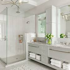 marble bathroom designs 15 luxurious marble bathroom designs inspiration dering