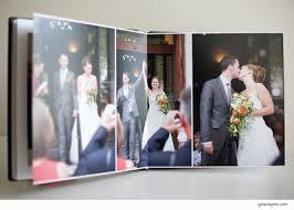 album photo mariage luxe un album luxe 420 cadeau de mariage
