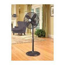 holmes metal stand fan holmes stand fan hasf 1710 reviews viewpoints com