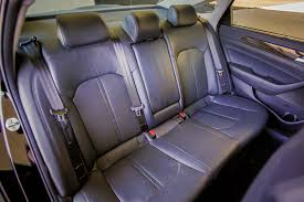 seat covers for hyundai sonata seat covers for hyundai sonata velcromag