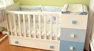 chambre bébé garçon original tour de lit bebe garcon original lit bebe garaon stunning chambre
