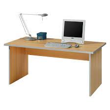Schreibtisch Buche 100 Cm Breit Schreibtisch 160 X 80 Cm Grau Preisvergleich U2022 Die Besten Angebote