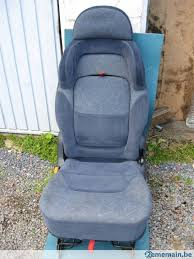 siege sharan occasion siege auto bébé vw sharan ford galaxy seat alhambra a vendre