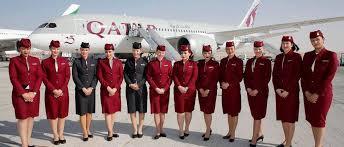 Qatar Airways Qatar Airways Archives How To Be Cabin Crew