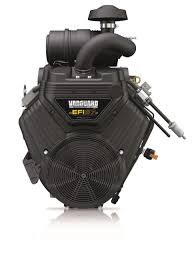 briggs u0026 stratton corporation briggs u0026 stratton vanguard v twin