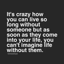 Romantic Memes - hopeless romantic love quotes heartfelt quotes love
