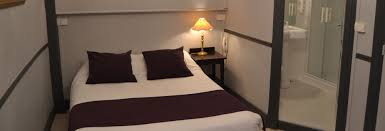 chambre troyes hotel troyes brit hotel comtes de chagne