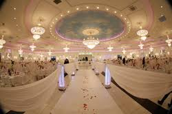 espace venise salles de réception location de salle de mariage - Salle De Mariage 95
