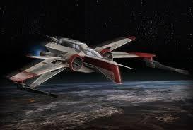 cr70 corvette galactic republic starfighter classes mod db