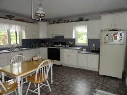 look inside an ohio amish home 7 photos