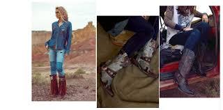 cowgirl kim western wear for women cowgirl fashion