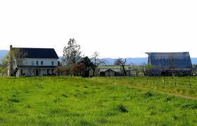 ldra policy ldra farm house delhi farmhouse ldra plots call