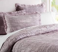 Ruched Bedding 39 Best Bedding Rugs Images On Pinterest Aqua Bedding Bed Rug