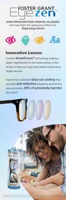 blue light prescription glasses these non prescription glasses are specially designed to block