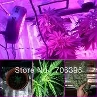 ufo led grow light buy best hydroponic ufo led grow light 150w full spectrum with 50pcs
