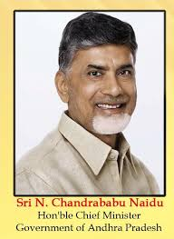 id e canap ap ro horticulture ap nic in