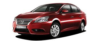 orange nissan sentra nissan sentra affordable family car nissan egypt