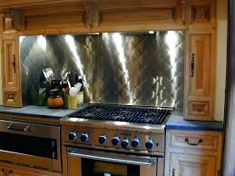 kitchen backsplash panels uk amazing kitchen backsplash panels uk contemporary home