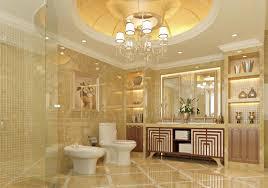 Sea Bathroom Ideas Washroom Ideas Stylish Bathroom New Bathroom Decoration Ideas