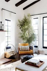 Best  Interiors Ideas On Pinterest Home Interiors Apartment - Interior design pics living room