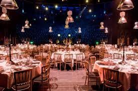 wedding venues in birmingham wedding venues in birmingham weddingplanner co uk