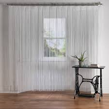 panel curtain room divider curtain panel bluff and room divider ikea hackers ikea hackers