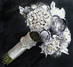 brooch bouquet tutorial brooch bouquets brooch bouquet 2070283 weddbook