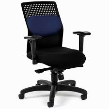Office Depot Office Chairs New Home Depot Office Chairs Layout Ideas For Home Decor And Gallery