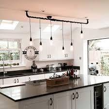 modern kitchen island pendant lights pendant lighting for kitchen island farmhouse kitchen lighting