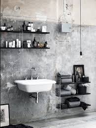 best 25 hipster bathroom ideas on pinterest brass bathroom