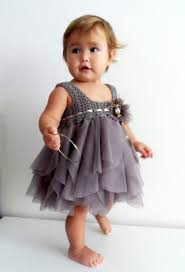 300 best crochet for baby toddler images on diy