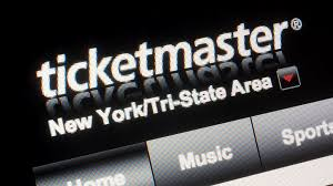 todaytix theater tickets with just a swipe