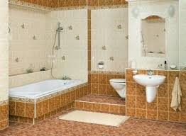 different types of bathroom floor tiles typesoffloor info