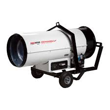 dual fuel heaters gas propane northern tool equipment