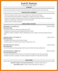 resume builder template free 8 resume template professional resume list