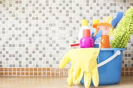 how to spring clean your house spring cleaning before selling your house