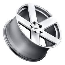 lexus used bristol bristol alloy wheels by tsw