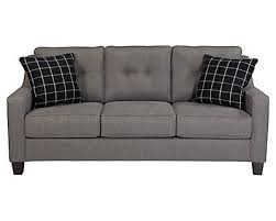 ko sofa accrington sofa corporate website of furniture industries
