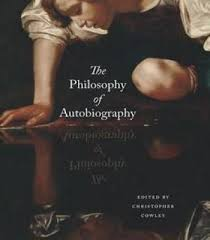 biography of famous persons pdf the philosophy of autobiography pdf biography pinterest