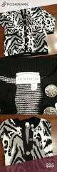 susina knit sweater dress beige knitted sweater dress worn less