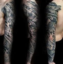 locus tatoos de lotus tattoo flor de lotus azul tattoo lotus