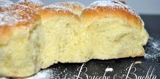recette de cuisine allemande brioche allemande buchty facile et pas cher recette sur cuisine