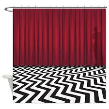 Zoological Shower Curtain One Of A Kind Shower Curtains Home Design Inspirations