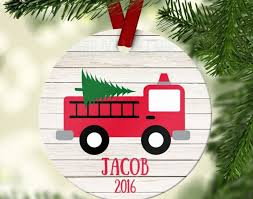blank ornaments to personalize ornament take a hike custom personalized wonderful blank