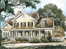 4 Bedroom Farmhouse Plans 82 Best Farmhouse Plans Images On Pinterest Farmhouse Plans