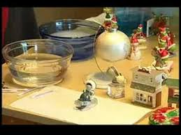 collectible hallmark ornaments cleaning hallmark ornaments