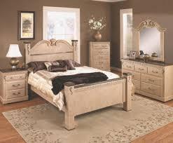 rent to own bedroom sets bedroom aarons furniture bedroom sets per design luxury interior